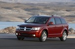 Thumbnail Dodge Journey 2009 & 2010 OEM Factory SHOP Service manual Download FSM
