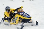 Thumbnail BRP 2004 REV Ski-Doo All models Factory Service repair manual