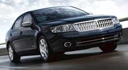 Thumbnail Lincoln Zephyr - Lincoln MKZ 2006-2009 WorkSHOP Service repair manual Download
