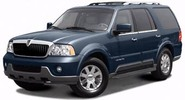 Thumbnail Lincoln Navigator 2003-2006 WorkSHOP Service repair manual Download