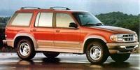 Thumbnail Ford Explorer 1995-2001 Service Workshop repair manual Download